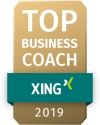 Dr. Denis Mourlane ist Top Business-Coach 2019
